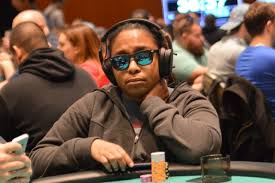 how many poker tables at mgm national harbor chionship mgm national harbor qualifier sharing the felt
