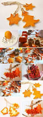 best 25 orange decorations ideas on pinterest natural christmas
