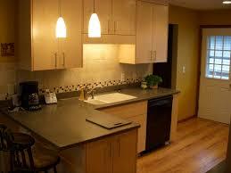 Frameless Kitchen Cabinet Manufacturers Frameless Kitchen Cabinets Reviews Kitchen Decoration