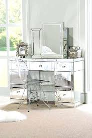 Oak Vanity Table With Drawers Oak Dressing Table Mirror With Drawers Pine Dressing Table Mirror