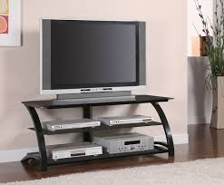 Tv Cabinet Kids Kitchen Marvelous Small Tv Stands For Bedroom And Tall Tv Stand For Small