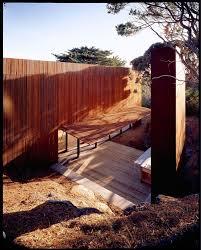 Design House Online Australia 833 Best Buildings Images On Pinterest Architecture Facades And
