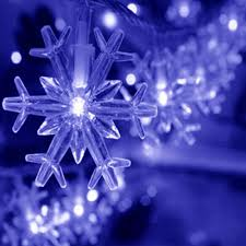 led snowflake lights sale 57 deals from cdn 0 99 sheknows