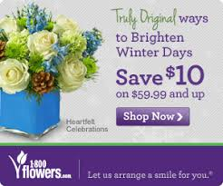 flower coupons 800 flowers coupon codes 5