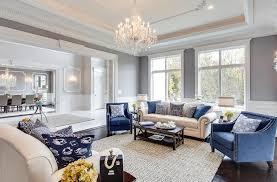 luxurious living room 21 formal living room design ideas pictures designing idea