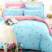 Teen Floral Bedding Duvet Covers Queen Cheap Duvet Covers King Cotton Duvet Covers