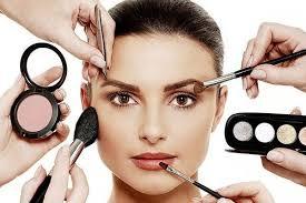 Makeup Artistry Courses Intermediate Make Up Artist Course U2013 Academy Bellezza