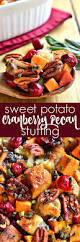 semi homemade thanksgiving recipes best 38 thanksgiving inspiration images on pinterest food and drink