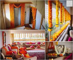 Indian Engagement Decoration Ideas Home Awesome Haldi Ceremony Decoration Ideas U2013 Interior Decoration Ideas