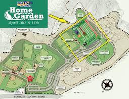 2016 khts santa clarita home and garden show map2018 santa clarita