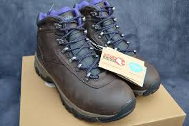 womens walking boots uk reviews my monkeys don t sit still s hi tec walking boots review