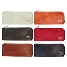 delfonics pouch delfonics find offers online and compare prices at wunderstore