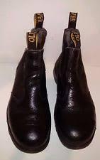 s steel cap boots australia oliver boots australia boots for ebay