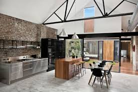 industrial style house dale alcock home improvement industrial style inspiration