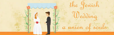Marriage Images The Wedding Dating Weddings And Marriage In