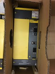 compare prices on fanuc power supply online shopping buy low