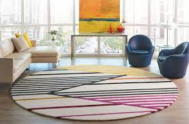 creative accents rugs trading post rug creative accents