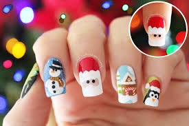 pretty nails pretty nails designs pretty nails for kids