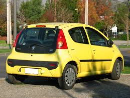 peugeot yellow file peugeot 107 1 4 hdi urban 2008 14852711661 jpg wikimedia