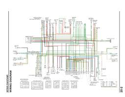 stream wiring diagram honda wiring diagrams instruction