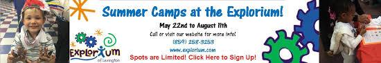 Speech Garden Summer Camp - summer camp guide u2022 lexfun4kids