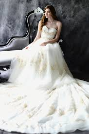 bridal shops in ma pictures of consignment shops for wedding dresses in ma awesome