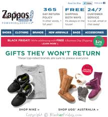 ugg sale friday zappos black friday sale 2018 blacker friday