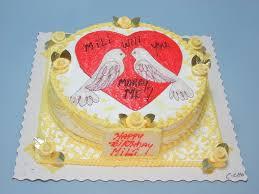 custom wedding cakes u0026 birthday cakes valencia bakery ny