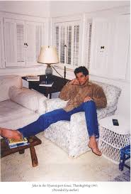 330 best jfk jr images on pinterest jfk jr john kennedy jr and