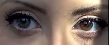 light grey contact lenses grey contacts on brown eyes sterling dark light ice grey colored