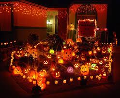 8 signs you u0027re a halloween aholic
