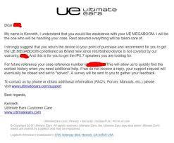 ue megaboom black friday customer reviews ultimate ears 996 000137 best buy