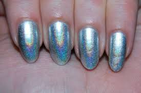 nfu oh 61 nail varnish review talonted lex