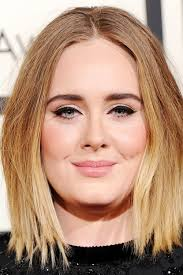 biography adele in english adele biography watch or stream free hd quality movies