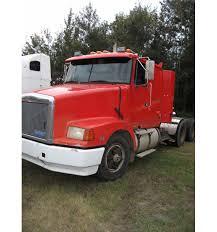 volvo edmonton trucks 1994 white gmc volvo truck