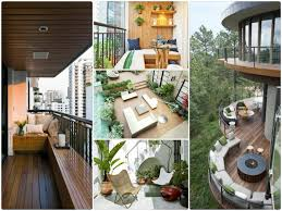 Patio Terrace Design Ideas 25 Tips And Tricks How You New Patio Design Fresh Design Pedia