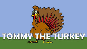 the turkey a great new turkey thanksgiving song for