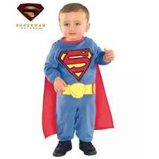 duck boys u0027 toddler halloween costume size 18 24 months