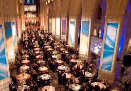 National Cathedral Interior Featured Venue Washington National Cathedral Rsvp Catering