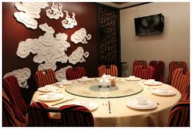 Private Dining Rooms Chicago Official Site Minghin Cuisine 明轩 芝加哥 Online Order One