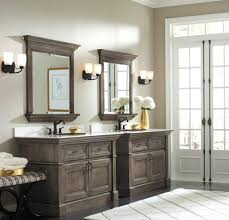Master Bathroom Vanities Ideas Dual Bathroom Vanity Master Bath Ideas Cabinets With Makeup