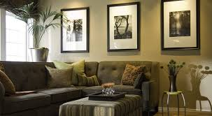 family room decorating ideas pictures family room color ideas wood table popular color schemes tv above