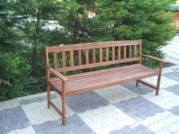 Handmade Wooden Outdoor Furniture by Handmade Wooden Garden Furniture Descargas Mundiales Com