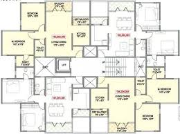 design your own floor plans design your own house floor plans dynamicpeople club
