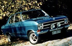 1973 opel cars opel pokes vw and u201cdas auto u201d slogan by celebrating the kadett b