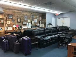 Warehouse Furniture Huntsville by