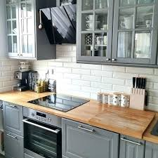 grey kitchens ideas ikea kitchen ideas kitchen cabinet colors best grey kitchen ideas on