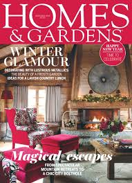 country homes and interiors magazine subscription cheapest subscription country homes interiors magazine and images