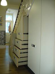 under stairs cabinet plans creative cabinets decoration