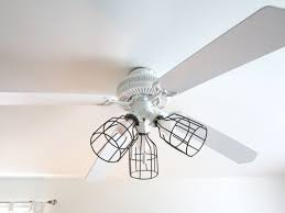 installing ceiling fan with light amazing ceiling fan light fixture installation picture for replace